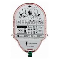 HeartSine Samaritan Pediatric Battery/Pad Pak
