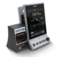 Edan iM3 Vital signs Monitor