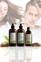 Hair Loss Nutritive Kit #Hair Loss Natural Kit#