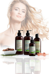Women's Hair Loss Kit