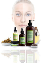 Clear Skin Essentials Kit - Acne Skin Care