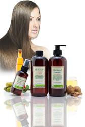 Grow New Hair Kit