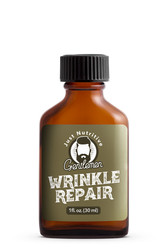 Wrinkle Repair Bottle - Just Nutritive Gentlemen