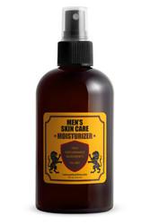 Men's Skin Care Moisturizer #Men's Skin#