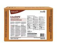 LINOSAFE Floor Stripper For Linoleum & Stone 5 GL