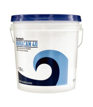Boardwalk® Huracan 40 Low Suds Laundry Detergent 1- 5 Gallon Pail Free Shipping