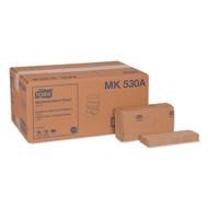TRKMK530A