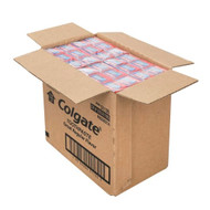 Colgate Toothpaste Cavity Protection Regular 2.5 Ounce (24/Case) Free Shipping