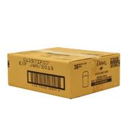 Dove Essentials Advance Care Antiperspirant/Deodorants Go Fresh Cool 36 0.5 OZ Free Shipping