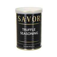 Savor Truffle Spice Seasoning - 14 Oz. 6 per case Free Shipping