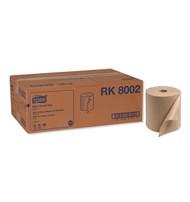TRKRK8002