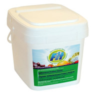 HEALTHPRO FIT Fruit & Vegetable Fit Wash Powder Bucket 1-20 Pound Free Shipping