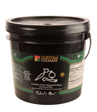 Chef's Own 07406FCFP Base Chicken-Style Vegetable Consomme Prep Gluten Free Vegan, Free Shipping