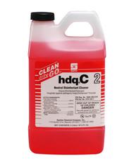 HD-SPA4702