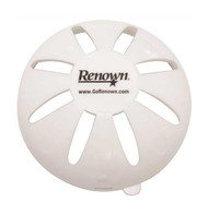 REN03068-FR