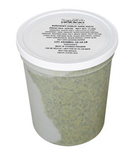 Supherb Farms Rosemary Garlic Sage Paste, 2 Pound Tub - 2 per Case Free Shipping