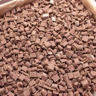 Nestle Toll House Semi-Sweet Chocolate Chunk Morsels, 25 lbs Free Shipping