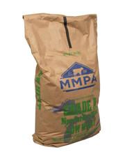 Michigan Milk Grade A Nonfat Dry Milk, 50 Pounds - 1 per Case Free Shipping