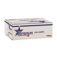 REN14524-CA