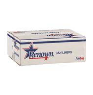 REN14512-CA