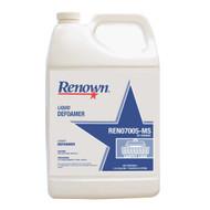 REN07005-MS