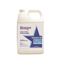 REN02805-MS