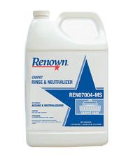 REN07004-MS