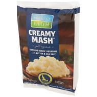 IDAHOAN FOODS Honest Earth Creamy Mash 8-26 Ounce Free Shipping