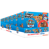 Finders Keepers Count Goods Paw Patrol 6-6-.7 Ounce Free Shipping