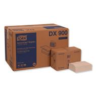TRKDX900
