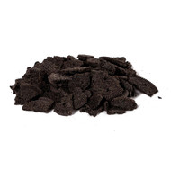 HYDROX Cookies Crushed Base Cake ONLY 1-25 Pound Free shipping