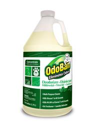 ODO911062G4