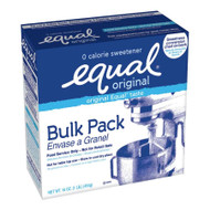 Equal Bulk Pack - For Recipes (6 Lb Institutional Case) Free Shipping