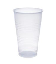 Dart Conex Y16T 16 OZ Galaxy Translucent Plastic Cups - 1 Case Free Shipping