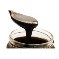 Commodity Black Strap Molasses, 1 Gallon per Pack - 4 per Case Free Shipping