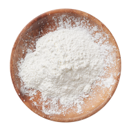 Argo Baking Powder, 12 Ounce - 12 Per Case