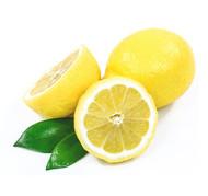 NATIONAL BRAND Fresh Lemons, 3 lbs