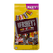 HERSHEY's MINIATURES VARIETY PARTY PACK, ASSORTED CHOCOLATES