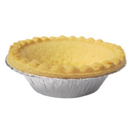 Burry 3 Inch Dessert Shell, .85 Ounce - 72 Per Case, Free Shipping
