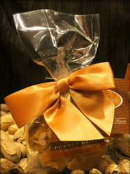 1oz Peanut Brittle