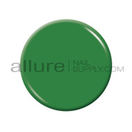 Premium Dip Powder - ED132 - Green