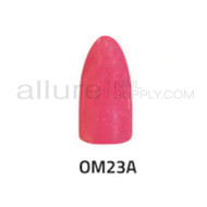 Chisel 2in1 Acrylic and Dipping Powder - Ombre A Collection - OM23A