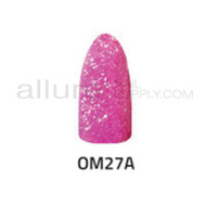 Chisel 2in1 Acrylic and Dipping Powder - Ombre A Collection - OM27A