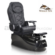 Enix II Pedicure Chair