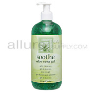 Clean & Easy - Soothe 16 oz