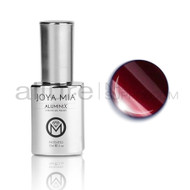 Joya Mia - Aluminix Chrome Gel - ALX4
