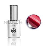 Joya Mia - Aluminix Chrome Gel - ALX-5