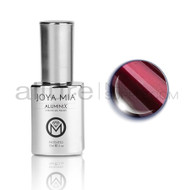 Joya Mia - Aluminix Chrome Gel - ALX-8