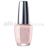 OPI Infinite Shine -  Always Bare For You Collection - ISLSH4 Bare My Soul