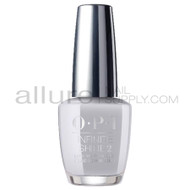 OPI Infinite Shine -  Always Bare For You Collection - ISLSH5 Engage-ment to Be